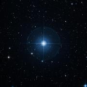 HD 125721