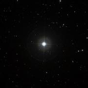 HD 140285