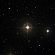 HIP 51795