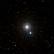 HIP 50790