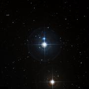 HIP 105370