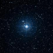 HIP 104756