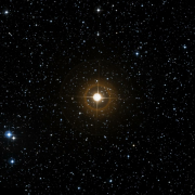 HD 189775