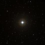 HIP 7361