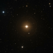 HIP 49293