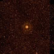 HIP 66992