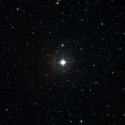 HIP 106052