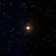 HR 8648