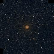 HIP 4363