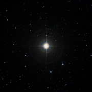 HIP 42931