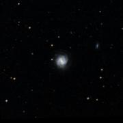 NGC 114