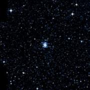 Cr 131