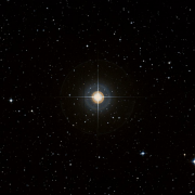 HR 5827