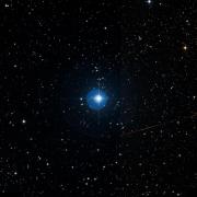 HIP 92968