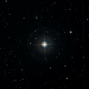 HIP 14040