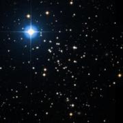 NGC 2358
