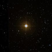 HIP 68177