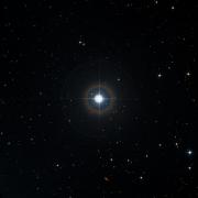 HIP 72469