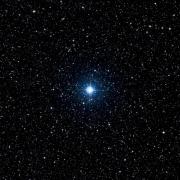 HD 154391