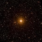 HIP 3185