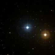 HD 136407