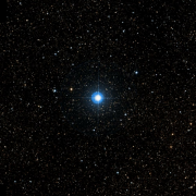 HIP 72139