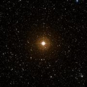 HD 8121