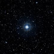 HD 38054
