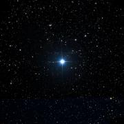 HD 165493