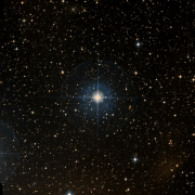 HIP 105949