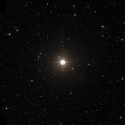 HD 94720