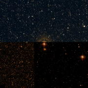 HIP 102216