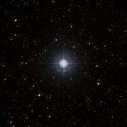 HR 2171