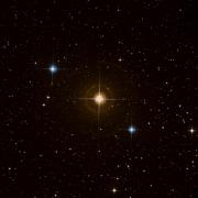 HD 205551