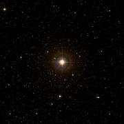 HD 89774