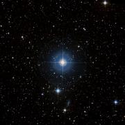 HD 206040