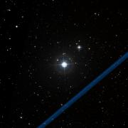 HD 157599