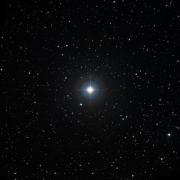 HD 136366