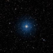 HD 5268