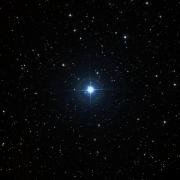 HIP 15209