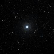 HIP 38794