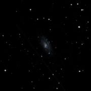 NGC 2380