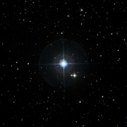 HIP 66860