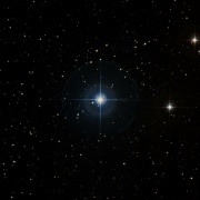 HIP 18508