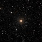 HIP 42299