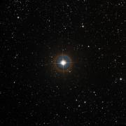 HIP 67523