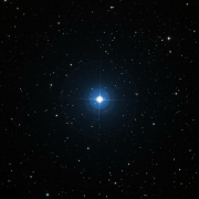 HIP 58272