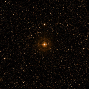 HD 136334