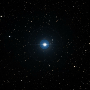 HIP 87706