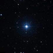 HD 205114